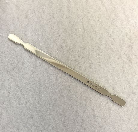Sterling Silver Coffee stirrer